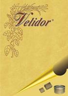 Produit décoratif Velidor