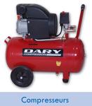 Compresseur DARY.OMA.OMAC