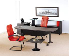 mobilier d 39 entreprise tables algrie. Black Bedroom Furniture Sets. Home Design Ideas