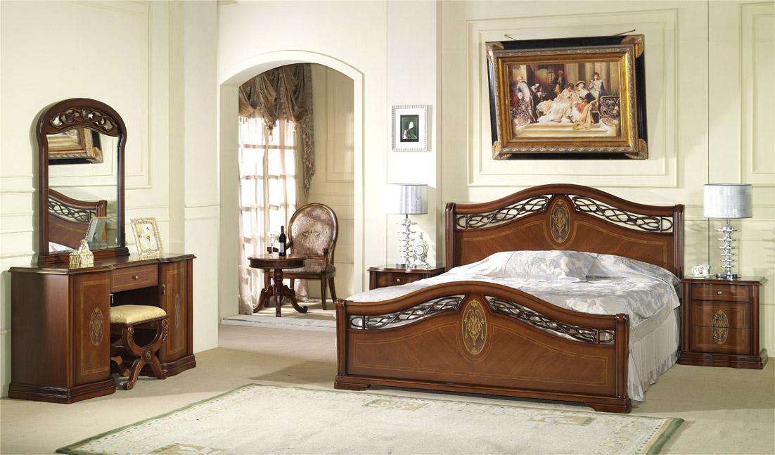 Chambre a coucher pour adultes Algérie