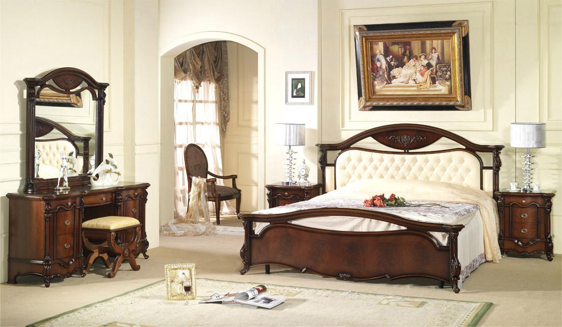 chambre a coucher en algerie avec des id es int ressantes pour la conception de. Black Bedroom Furniture Sets. Home Design Ideas
