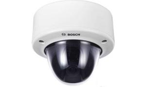 Caméra de télésurveillance Flexi Dome DN IP - BOSCH