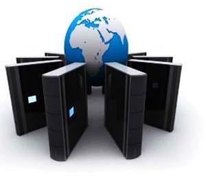 Hébergement web mutualisé