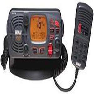 Radio ocean  RO 4700 VHF