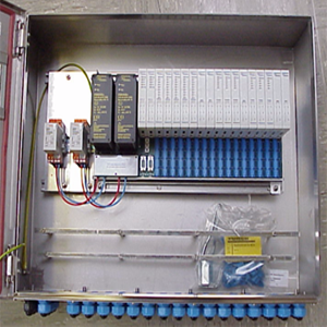 Composants d'Automatismes