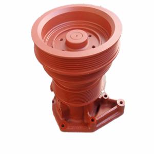 Pompe à eau à couroi pika styer