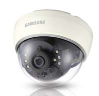 Camera Samsung SCD-2020R
