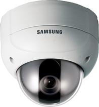 Caméra Samsung SVD-4300