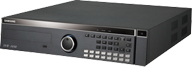 DVR Samsung SVR-1645