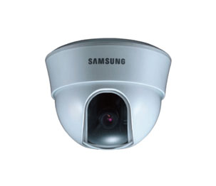 Camera Samsung SND-1010