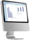 RLP Field Controller & Store Portal - (Crosspoint)