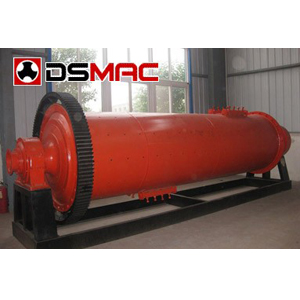 Concasseur sable -DSMAC zhengzhou
