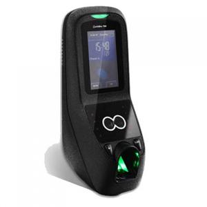 Pointeuse Biométrique digitale Faciale, pointage, Gestion des temps, contrôle d'accès Algérie