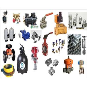 Génie Hydraulique