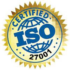 Audit et Certification ISO27001