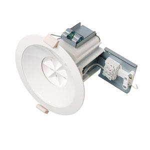 Downlight LED E-Core 500 TOSHIBA 7w