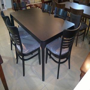 mobilier domestique salle a manger