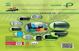 TUBOPLAST TUBES PVC-U & PEHD