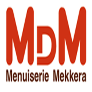 MENUISERIE BOIS  - Armoires