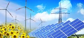 Module photovoltaique 150w