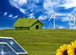 Panneaux solaire 250w