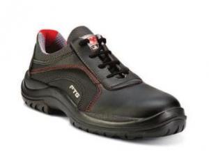 Chaussure de sécurité S3 SRC