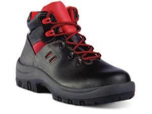 Chaussure de sécurité S3 HRO SRC