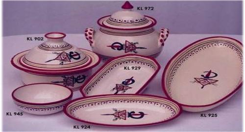 Céramique Salle De Bain Algerie : Ceramique Salle De Bain Algerie : articles de cuisines en céramique …