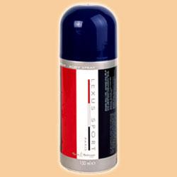 Deodorant  luxus sport