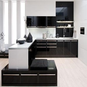 meubles de cuisine alg rie. Black Bedroom Furniture Sets. Home Design Ideas