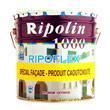 Peinture ripoflex