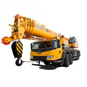 Location Grue mobile