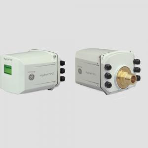Hydran M2 Système de Supervision des Transformateurs