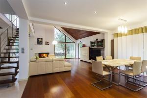 Promotion Immobilière et Aménagements d'intérieur