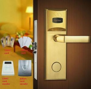Portes Pour HOTEL