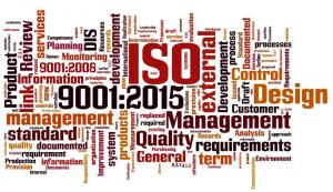 Certification et formation dans le domaine des système de management