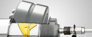 Produits de maintenance & outillage SKF