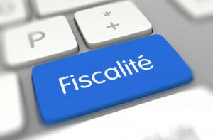 Assistance et veille fiscale