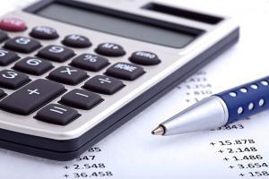 Assistance a vérification fiscale régime forfaitaire IFU