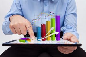Conseil et services en gestion financière