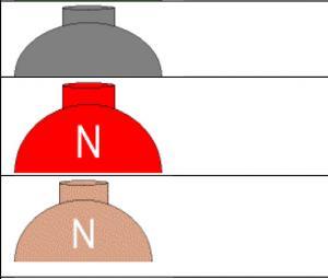 CO2 N4.8, HYDROGENE N60, ACETYLENE AAS N45