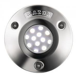 LED Balisage