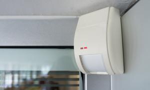 Systèmes anti-intrusion