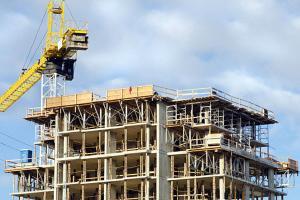 Travaux de bâtiments et construction