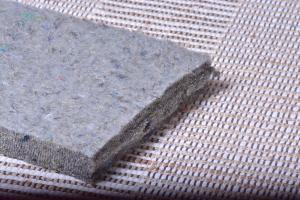 isolant en textile