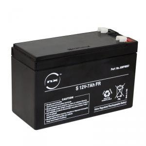 Batteries pour onduleur