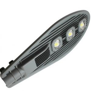 Eclairage public LED Primolux