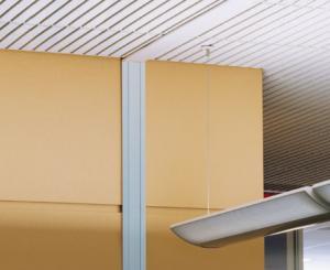 joints de murs et plafonds algrie. Black Bedroom Furniture Sets. Home Design Ideas
