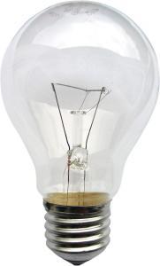 lamps electriques