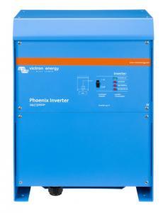 Convertisseur Phoenix 1200VA-5000VA